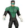 Green Lantern Classics Series 1 Press Images