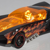Hot Wheels Partners with Dale Earnhardt, Jr. for Ultimate Design Experience