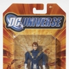 Mattel Cyber Monday JLU Products Revealed.