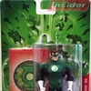 Exclusive JLU Holiday Hal Jordan Figure???