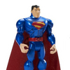 Target Exclusive JLU Style New 52 Justice League Figures