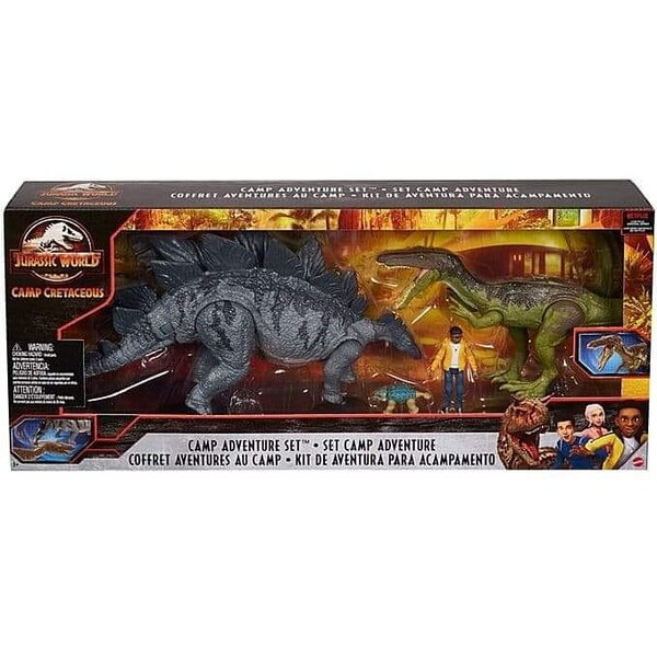 Jurassic-World-Capm-Cretaceous-Set-01__scaled_600.jpg