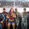 Justice League Movie 6