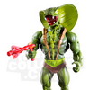 Masters of the Universe Classics Kobra Khan Figure Review