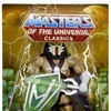New MOTUC Lizard Man & Lord Masque Packaged Images