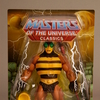 Mattel's Masters of the Universe Classics  Updates & Images