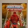 MOTUC Clawful Carded Images