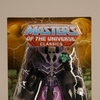 MOTUC Faceless One Carded Images