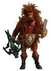 New MOTUC Grizzlor & King Grayskull Images & November Order Info