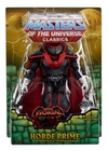 New MOTUC Carded Images - Horde Prime, Griffin, Snake Man-At-Arms