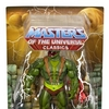 New MOTUC Kobra Khan & Draego-Man Carded Images