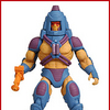 Masters of the Universe Classics Man-E-Faces Poll Results