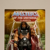 MOTUC Count Marzo Packaged Images