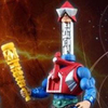 MOTUC Meckaneck Coming In October