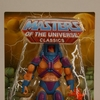 MOTUC Megator and Man-E-Faces Packaged Pics