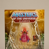 2010 SDCC Exclusive Masters Of The Universe Orko Packaged Images