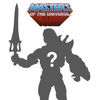 Some Of Mattel's 2012 MOTUC Figure Line-Up Revealed
