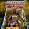 MOTUC Princess Of Power She-Ra Figure Packaged & Loose Images