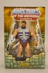 MOTUC Video Reviews - Star Sisters, Shadow Weaver, Fearless Photog & Fisto Video Reviews