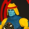 Masters Of The Universe Classics Sy-Klone Revealed
