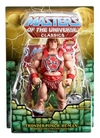 Masters of the Universe Classics Thunder Punch He-Man Figure Review (Video)