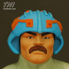 MOTUC Man-At-Arms Returns February 2010