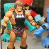 MOTUC Wun-Dar Costs Explained