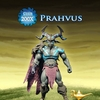 MOTUC 200x Prahvus Figure Revealed