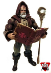 Masters of the Universe Classics Eldor Revealed In Full