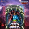 New Masters of the Universe Classics Filmation Trap-Jaw Figure Images