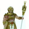 New Images For Mattel's MOTUC Light Hope Figure