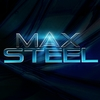 Max Steel - Domestic Trailer
