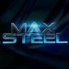 Max Steel - Domestic Trailer