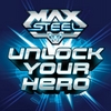 Max Steel Returns In 2013?!?