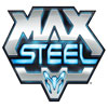 Mattel Launches New Global Entertainment Franchise Max Steel
