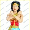 New Mattel DC Multiverse Signature Lynda Carter Wonder Woman Figure Images