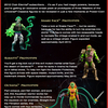 MattyCollector Announces Castle Grayskull Playset & More At Power Con