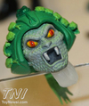 More Mattel MOTUC Booth Images From The 2012 Power-Con