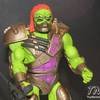 Power-Con 2012 Masters of the Universe Classics Panel & Mattel Booth Walk Through Videos