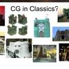 Mattel Power-Con Slides & More Details About Castle Grayskull Playset Revealed