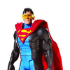 DC Reign Of Superman Figures Are Back On?!?
