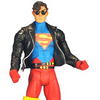 Reign Of Superman Figures Coming From Mattel...Again? (UPDATE: CANCELED)