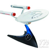 Hot Wheels Star Trek Die-Cast 1:50-scale Ships