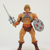 The Top 10 Masters Of The Universe Figures Of All Time By Pixel-Dan