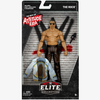 New WWE Best Of Attitude Era Collection Figures From Mattel