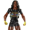 Official WWE Basic Series 84 Figure Images From Mattel