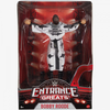 WWE Entrance Greats Bobby Roode Figure From Mattel