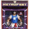 Gamestop Exclusive WWE RetroFest Figure Packaging From Mattel