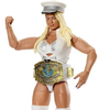 WWE Walgreens Womans Division Maryse Figure From Mattel