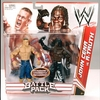 Mattel reveals 2012 WWE action figure packaging